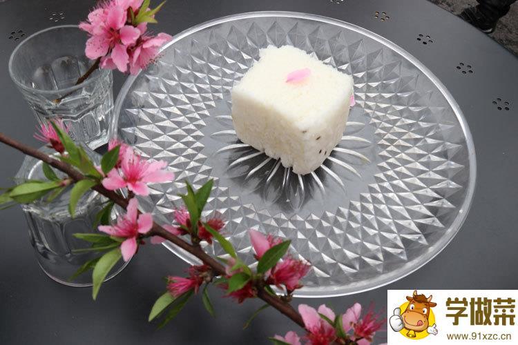大米发糕需要发酵多长时间才能发酵好