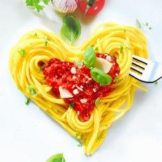 意大利面要泡吗 意大利面怎么煮熟的快 意大利面要煮多久