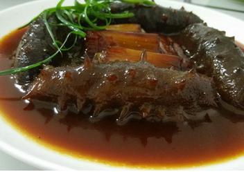 鲁菜菜谱大全 5个简单易学且美味的鲁菜做法