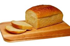 电烤箱做面包