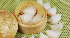 三鲜馅水饺的做法