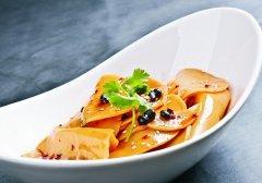 饺子皮怎么做好吃