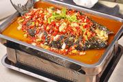 自制烤鱼的做法视频