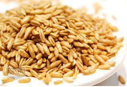 常吃五种杂粮胜过吃补药 最滋养五脏的杂粮食谱推荐