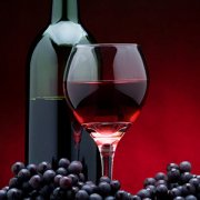 【提子可以做葡萄酒吗】吃提子会胖吗_提子是寒性的吗