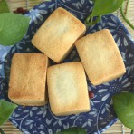 台式凤梨酥的做法