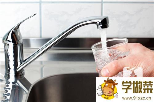 水的酸碱度ph值对照表_ph值标准_参照范围