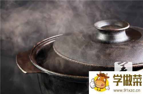 生化汤的标准配方_怎么做_如何做