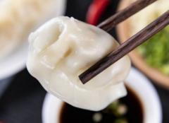 冻饺子蒸多长时间能熟