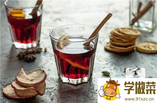 喝了冬瓜荷叶茶更胖了_长胖_肥胖