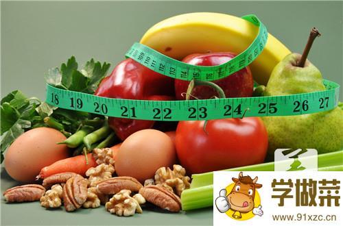 哪些属于碳水化合物食物_生理作用_哪些食物