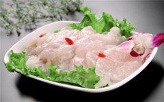 龙利鱼是海鱼吗 龙利鱼的营养价值