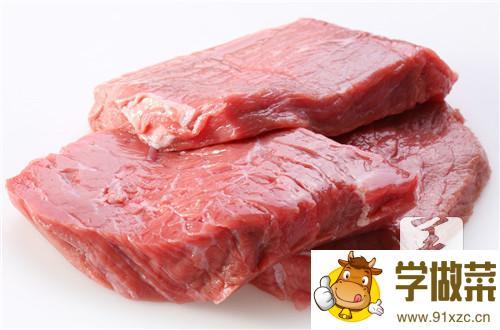 酸菜烧羊肉_怎么做_制作方法