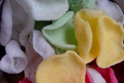 贵州小吃(油炸类)怎么做好吃?贵州小吃(油炸类)的家常做法