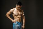 男性乳房肥大有什么表现 怎么治疗