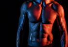 导致前列腺疾病的因素 如何预防前列腺炎