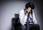 男人睾丸疼痛的原因是什么 如何治疗