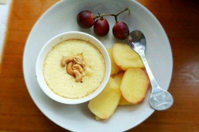 瘦身早餐#急速早餐#怎么做好吃?瘦身早餐#急速早餐#的家常做法