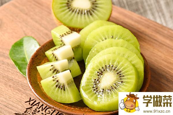 血糖高吃什么水果最好_吃什么水果有助于降血糖