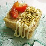 午餐肉土豆泥饼的家常做法