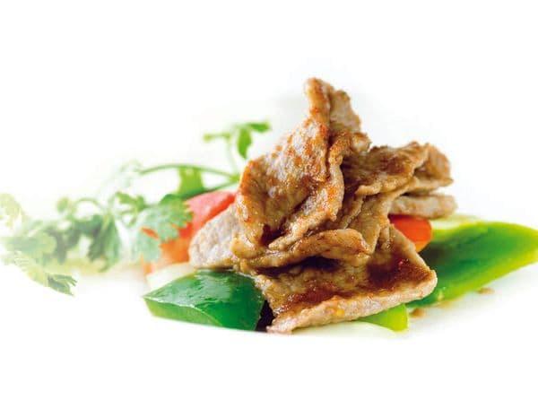 沙茶牛肉怎幺做?沙茶牛肉的做法