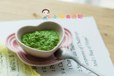 蔬菜豆腐肉泥怎么做好吃?蔬菜豆腐肉泥的家常做法
