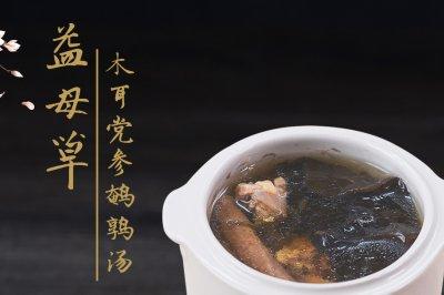 木耳党参鹌鹑汤怎么做好吃?木耳党参鹌鹑汤的家常做法