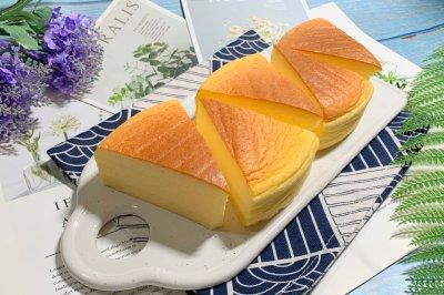 乳酪蛋糕怎么做好吃?乳酪蛋糕的家常做法