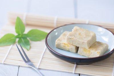 西梅燕麦饼怎么做好吃?西梅燕麦饼的家常做法视频