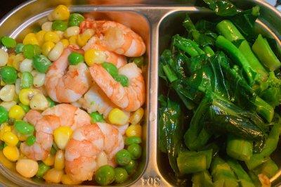 清炒蔬菜怎么做好吃?清炒蔬菜的家常做法