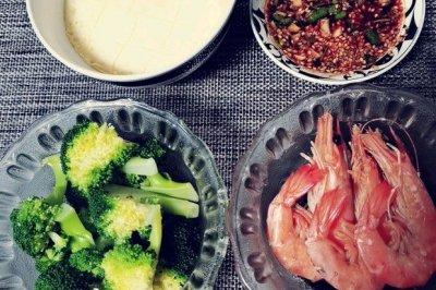 低脂餐怎么做好吃?低脂餐的家常做法