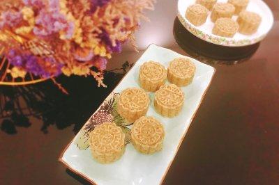 绿豆糕怎么做好吃?绿豆糕的家常做法