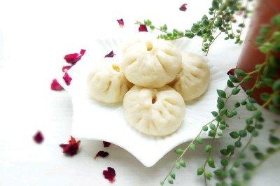 豆腐包子怎么做好吃?豆腐包子的家常做法