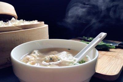 鱼丸肉燕怎么做好吃?鱼丸肉燕的家常做法