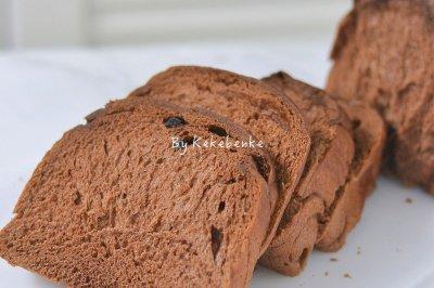 面包机吐司怎么做好吃?面包机吐司的家常做法