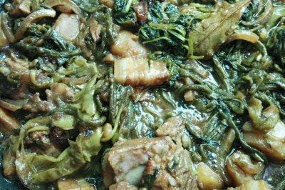 豇豆酱菜怎么做好吃?豇豆酱菜的家常做法