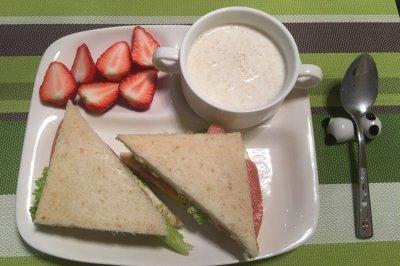 早餐怎么做好吃?早餐的家常做法