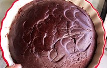 万能红豆沙(低糖油性),无麦芽糖,可做月饼,蛋黄酥,豆沙包,面包等等