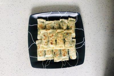 春卷 简易版怎么做好吃?春卷 简易版的家常做法