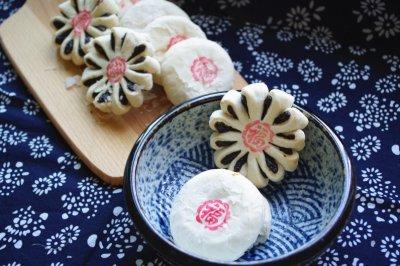 枣泥酥皮月饼怎么做好吃?枣泥酥皮月饼的家常做法