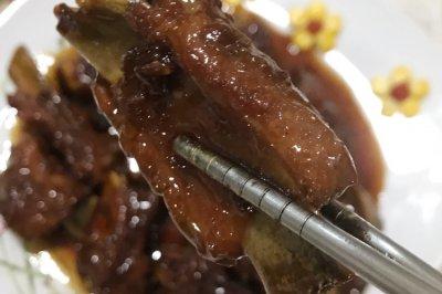 排骨怎么做好吃?排骨的家常做法