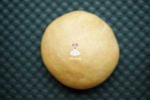 """红糖核桃包 足不出户吃到""""广州""""味道的做法 步骤8"""