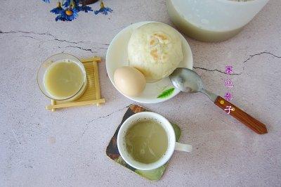 绿豆汤怎么做好吃?绿豆汤的家常做法