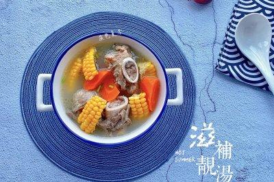 秋季滋补靓汤怎么做好吃?秋季滋补靓汤的家常做法
