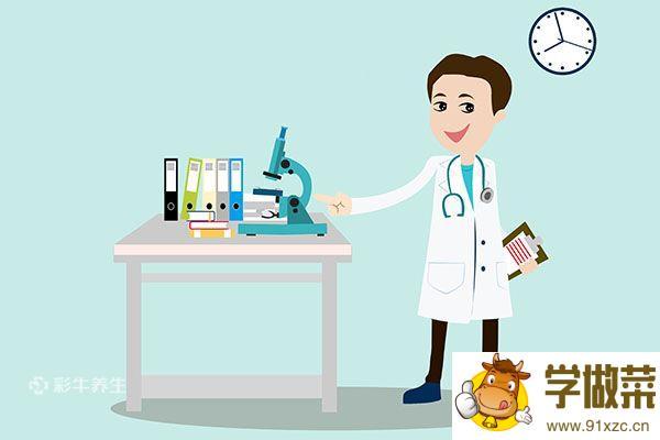 上海药皂的作用与功效 上海药皂的药用价值