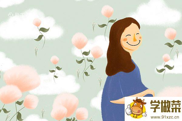 同房后几天会受孕 受孕成功有什么表现症状
