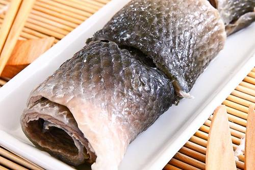 虱目鱼营养价值_虱目鱼的功效和作用讲解【图文】