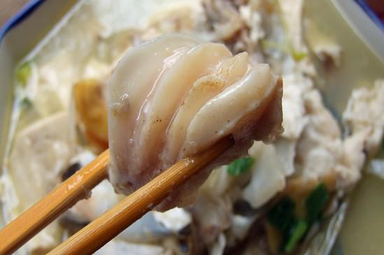 花鲢鱼头豆腐汤的做法_花鲢鱼头豆腐汤怎么做