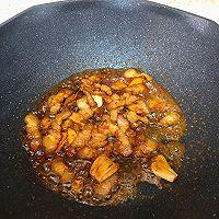 超快手的家常小炒,蒜苗炒肉,超级下饭的做法图解7