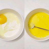 10分钟早餐 | 一口一个西多士的做法图解3